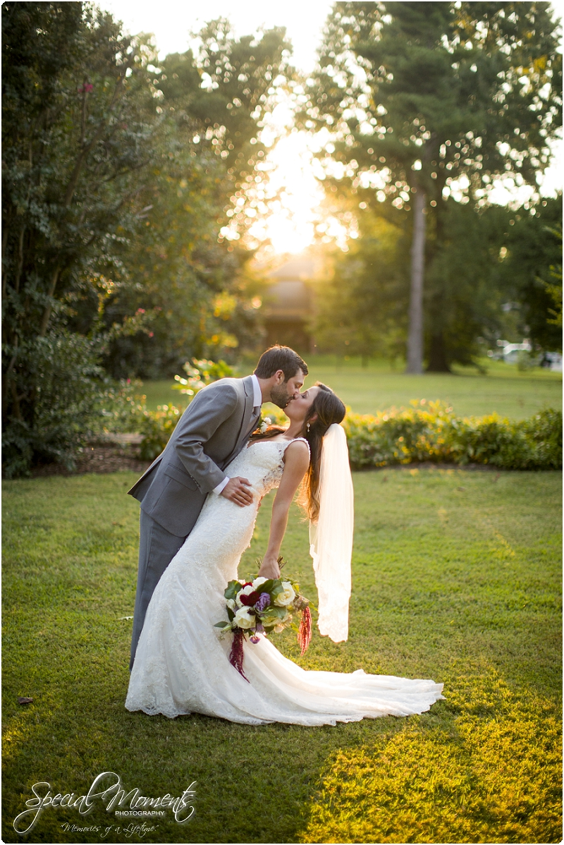 southern bridal pictures, amazing bridal pictures, arkansas wedding photographer_0023