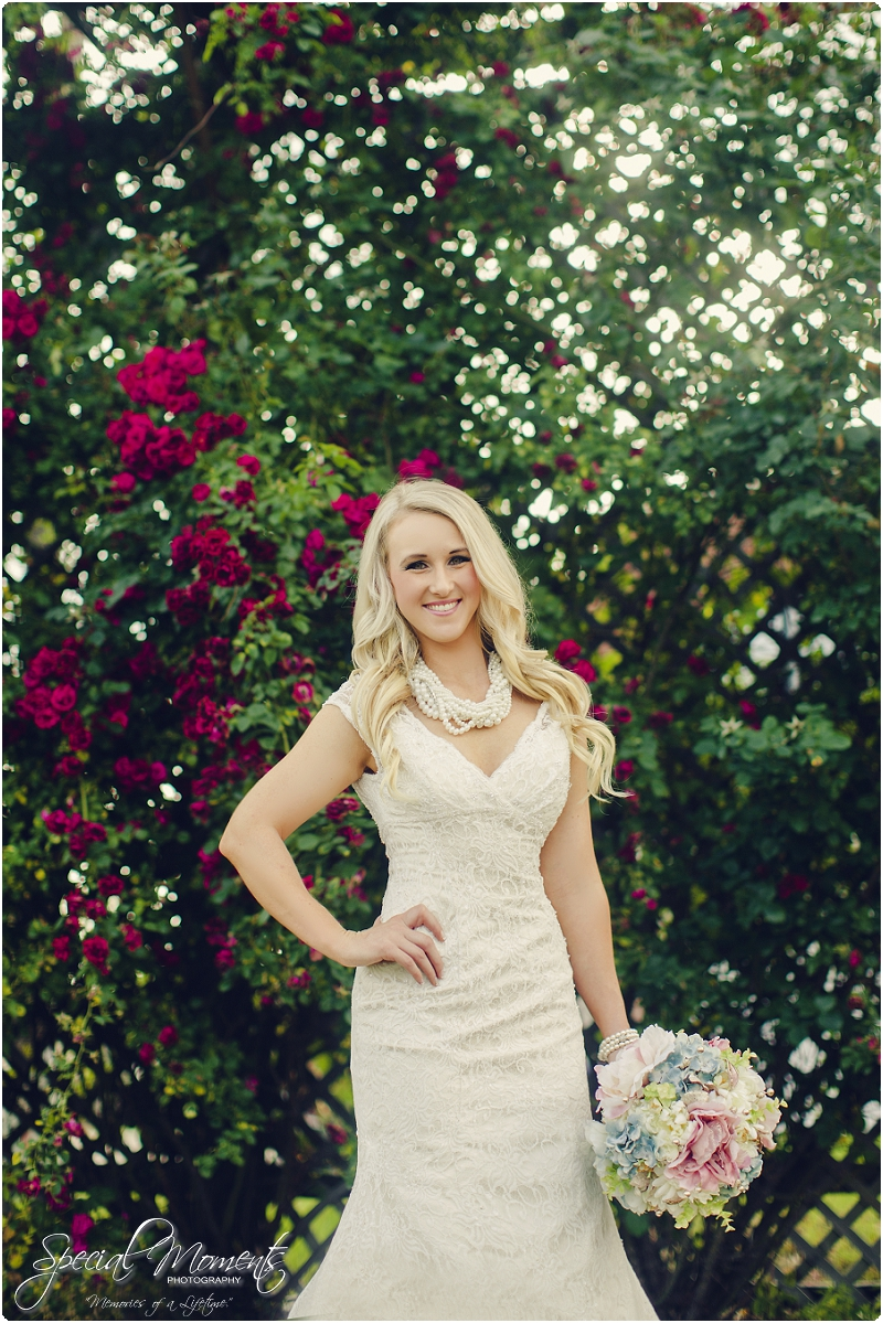 southern bridal pictures, amazing bridal pictures, arkansas wedding photographer_0398
