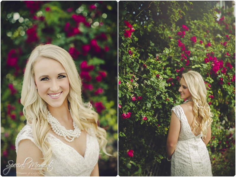 southern bridal pictures, amazing bridal pictures, arkansas wedding photographer_0399