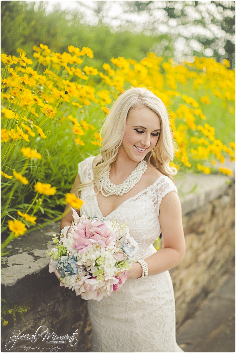 southern bridal pictures, amazing bridal pictures, arkansas wedding photographer_0400