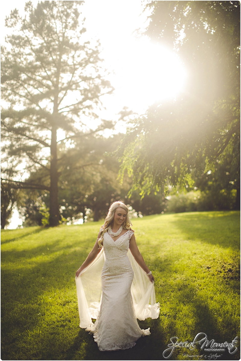 southern bridal pictures, amazing bridal pictures, arkansas wedding photographer_0401