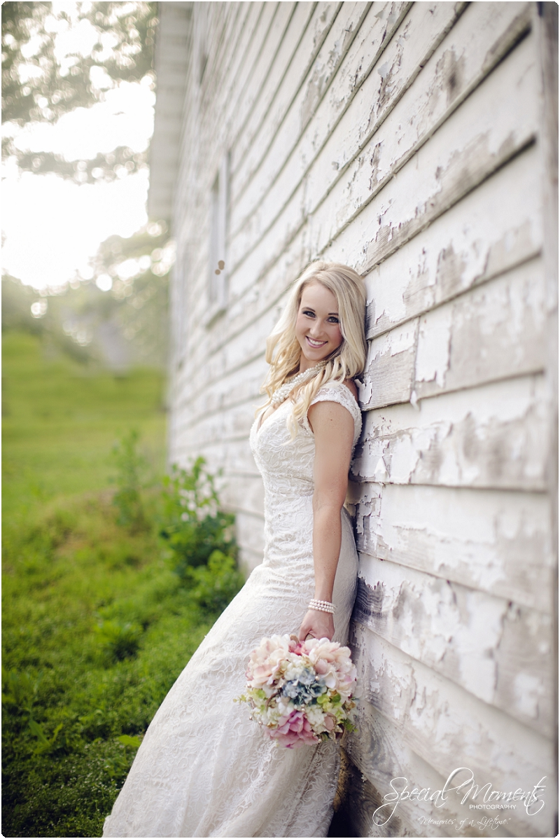 southern bridal pictures, amazing bridal pictures, arkansas wedding photographer_0402