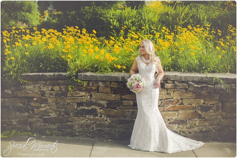 southern bridal pictures, amazing bridal pictures, arkansas wedding photographer_0403