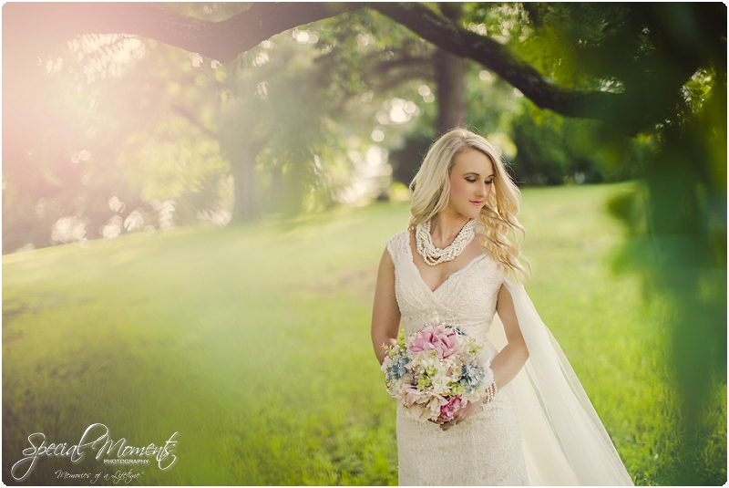 southern bridal pictures, amazing bridal pictures, arkansas wedding photographer_0404