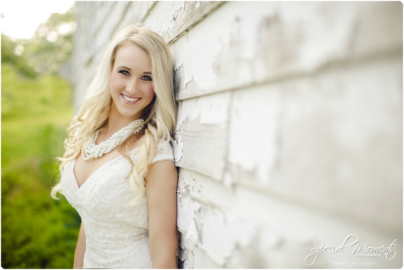 southern bridal pictures, amazing bridal pictures, arkansas wedding photographer_0405