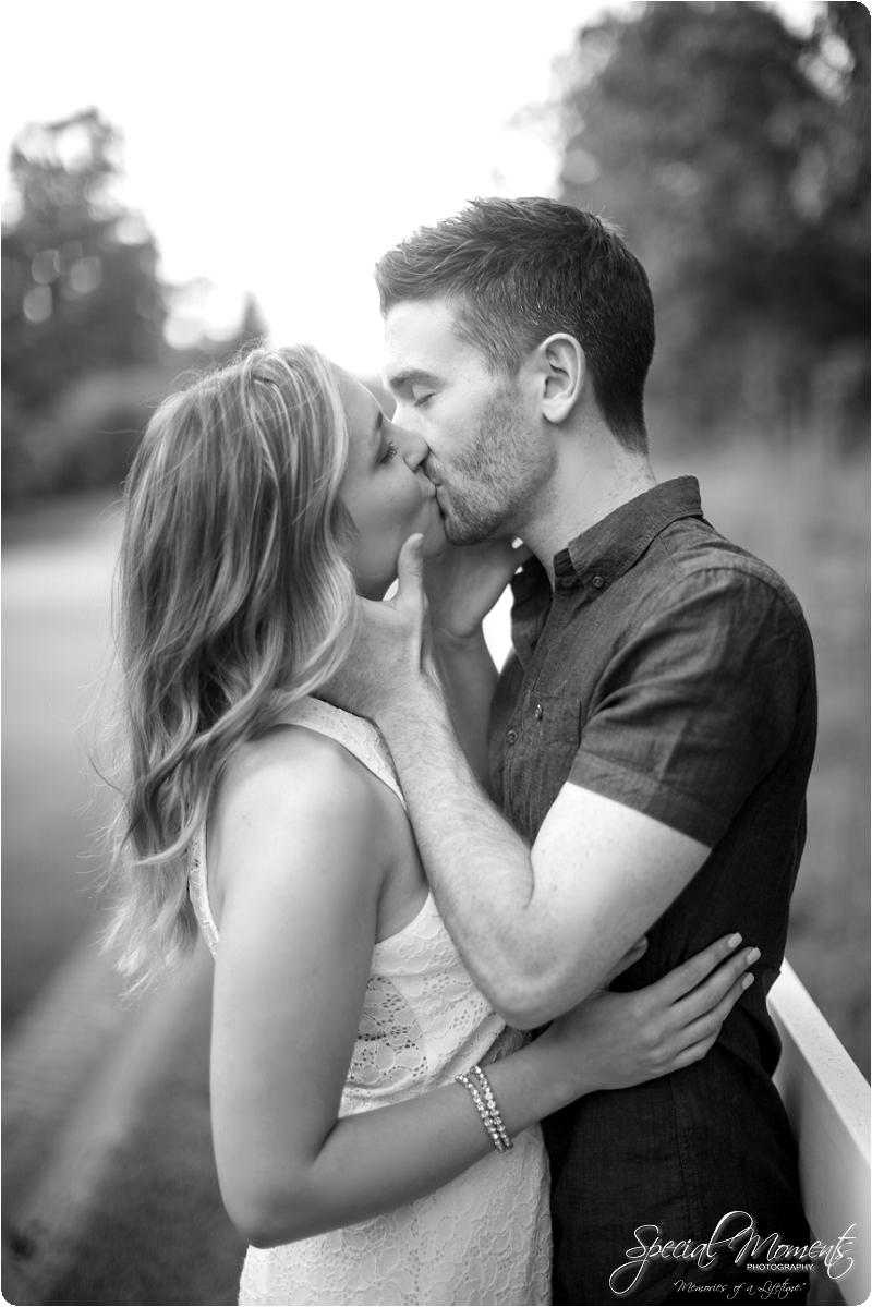 southern engagement pictures, amazing engagement pictures, fayetteville arkansas photographer_0012
