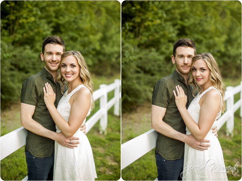 southern engagement pictures, amazing engagement pictures, fayetteville arkansas photographer_0013