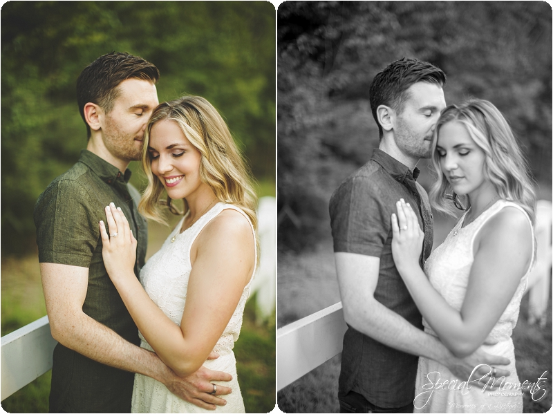 southern engagement pictures, amazing engagement pictures, fayetteville arkansas photographer_0014
