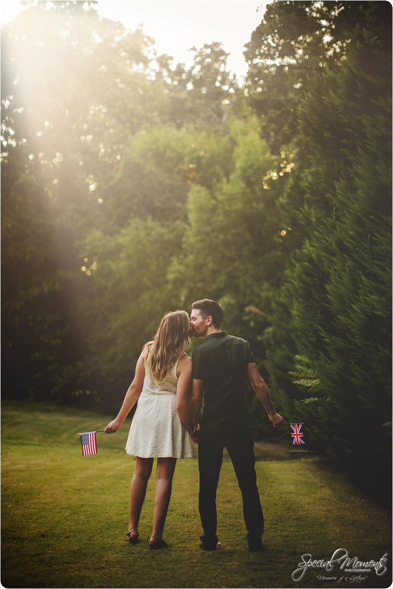 southern engagement pictures, amazing engagement pictures, fayetteville arkansas photographer_0015