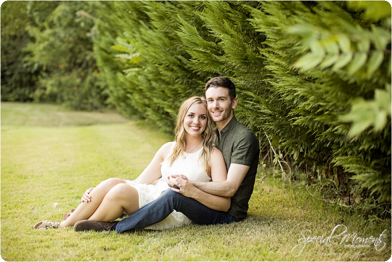 southern engagement pictures, amazing engagement pictures, fayetteville arkansas photographer_0016