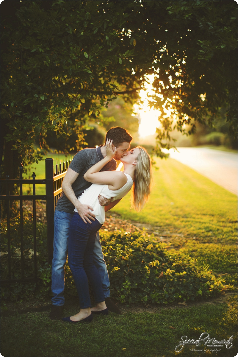 southern engagement pictures, amazing engagement pictures, fayetteville arkansas photographer_0017