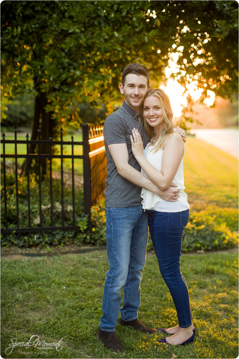 southern engagement pictures, amazing engagement pictures, fayetteville arkansas photographer_0020