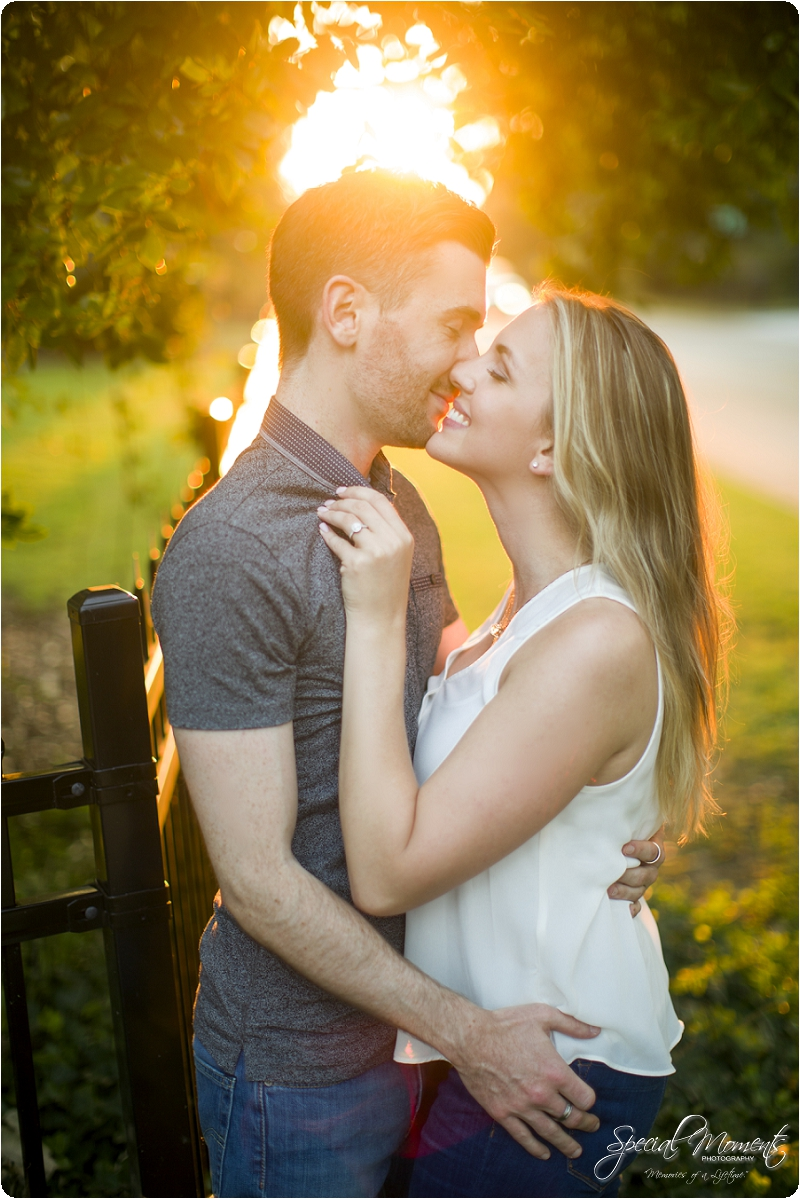 southern engagement pictures, amazing engagement pictures, fayetteville arkansas photographer_0023