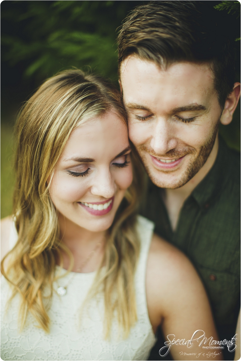 southern engagement pictures, amazing engagement pictures, fayetteville arkansas photographer_0024