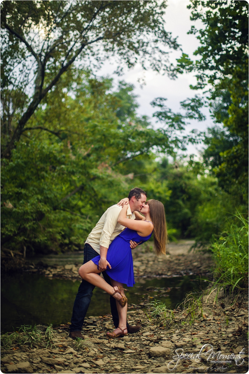 southern engagement pictures, engagement ideas, fort smith photographer_0000