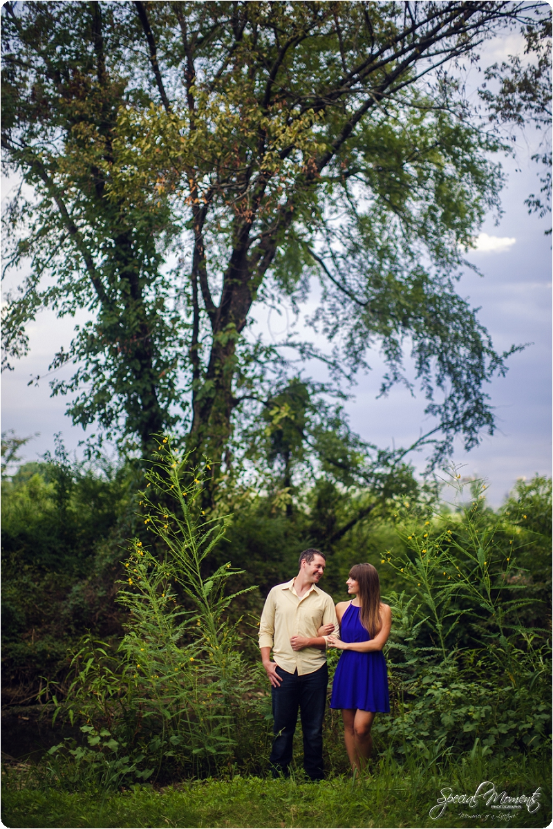 southern engagement pictures, engagement ideas, fort smith photographer_0001