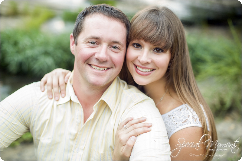 southern engagement pictures, engagement ideas, fort smith photographer_0008
