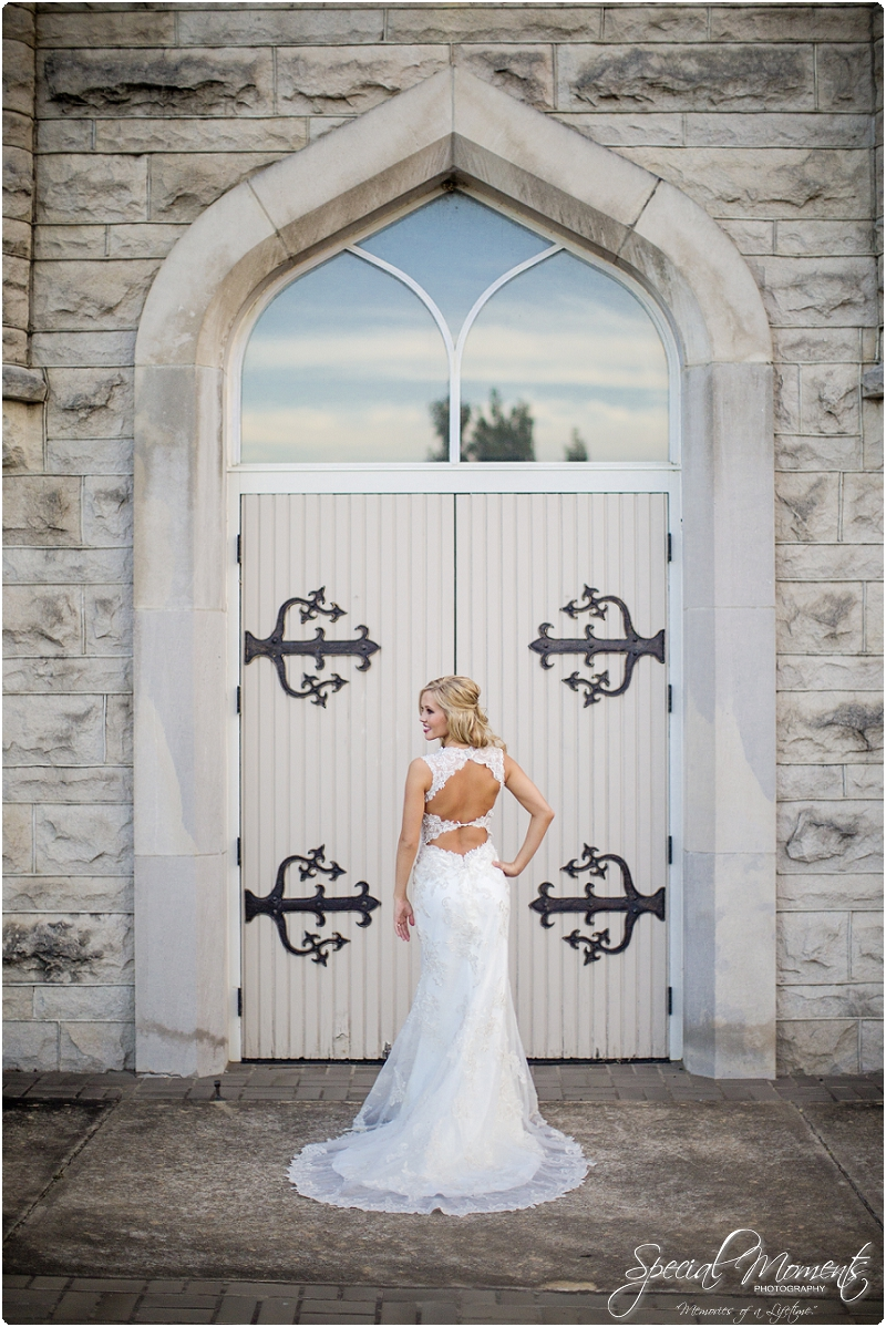 bridal pictures, southern bridal pictures, chic bridal pictures, fort smith photographer_0000