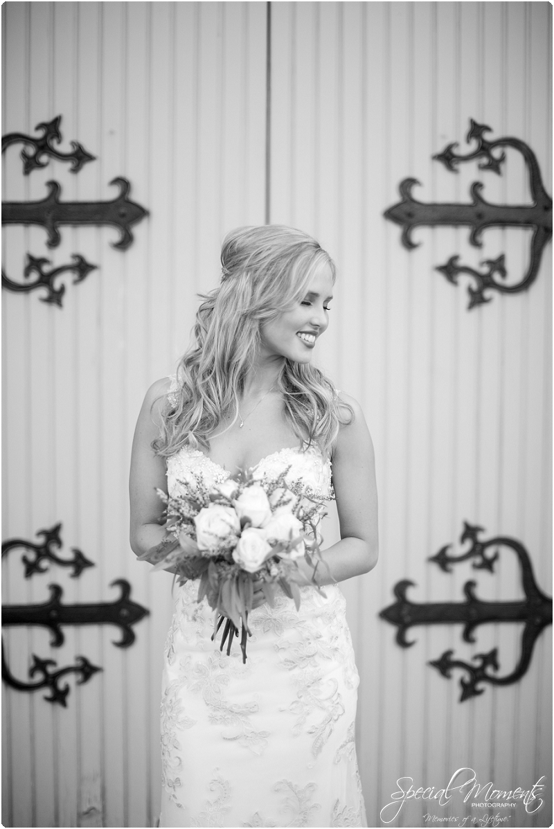 bridal pictures, southern bridal pictures, chic bridal pictures, fort smith photographer_0001
