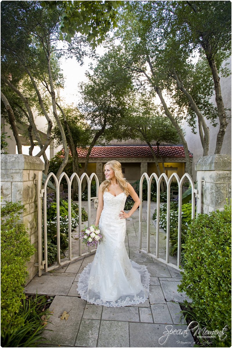 bridal pictures, southern bridal pictures, chic bridal pictures, fort smith photographer_0003
