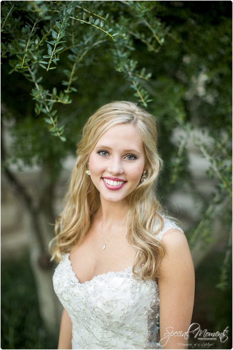 bridal pictures, southern bridal pictures, chic bridal pictures, fort smith photographer_0006