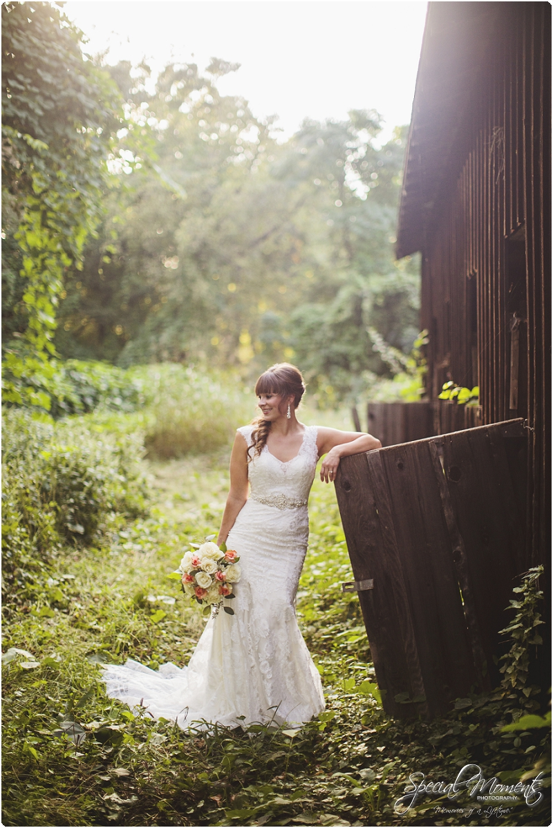 bridal pictures, southern bridal pictures, chic bridal pictures, fort smith photographer_0010