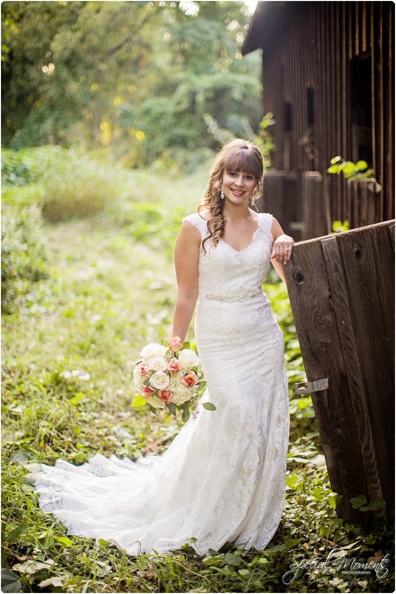 bridal pictures, southern bridal pictures, chic bridal pictures, fort smith photographer_0011