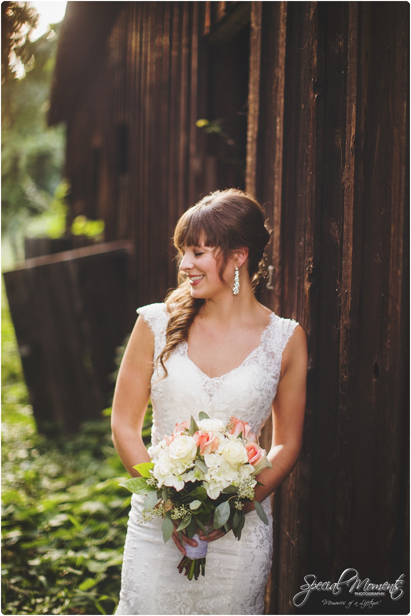 bridal pictures, southern bridal pictures, chic bridal pictures, fort smith photographer_0012