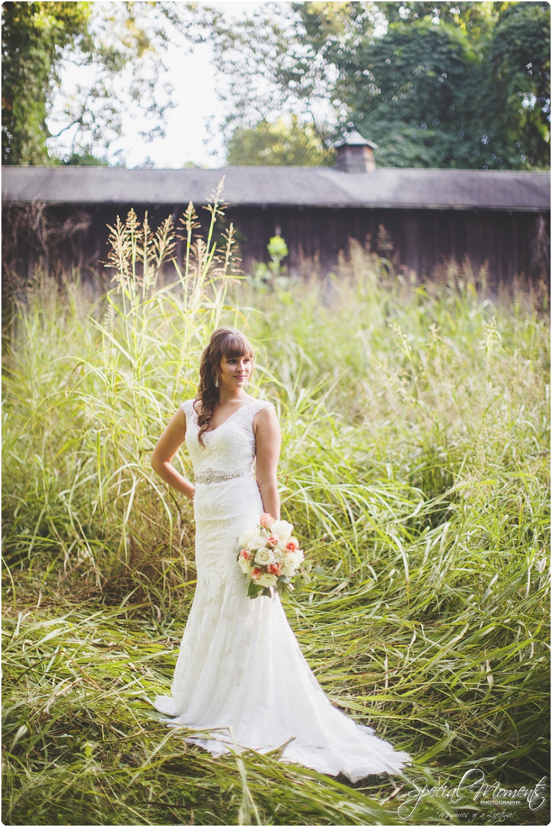bridal pictures, southern bridal pictures, chic bridal pictures, fort smith photographer_0013