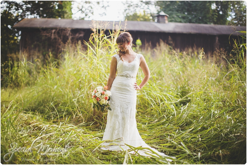 bridal pictures, southern bridal pictures, chic bridal pictures, fort smith photographer_0014
