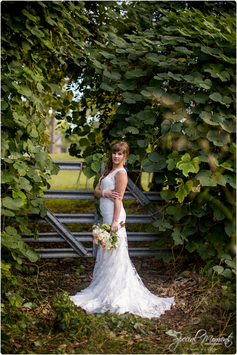 bridal pictures, southern bridal pictures, chic bridal pictures, fort smith photographer_0015