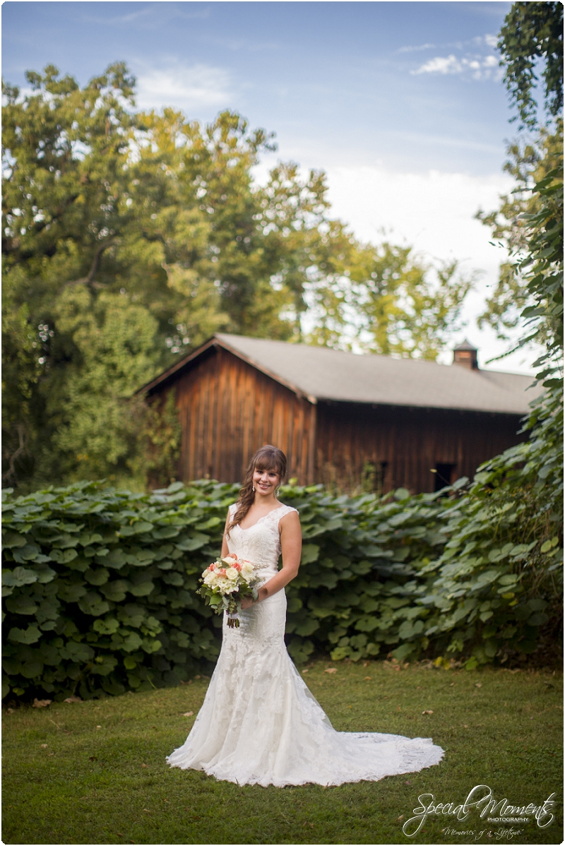 bridal pictures, southern bridal pictures, chic bridal pictures, fort smith photographer_0016