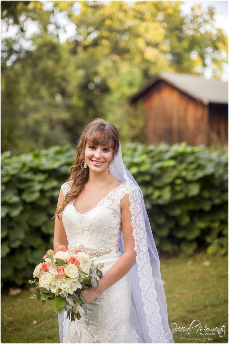 bridal pictures, southern bridal pictures, chic bridal pictures, fort smith photographer_0017