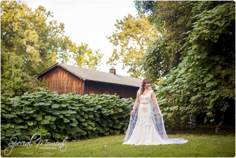 bridal pictures, southern bridal pictures, chic bridal pictures, fort smith photographer_0018