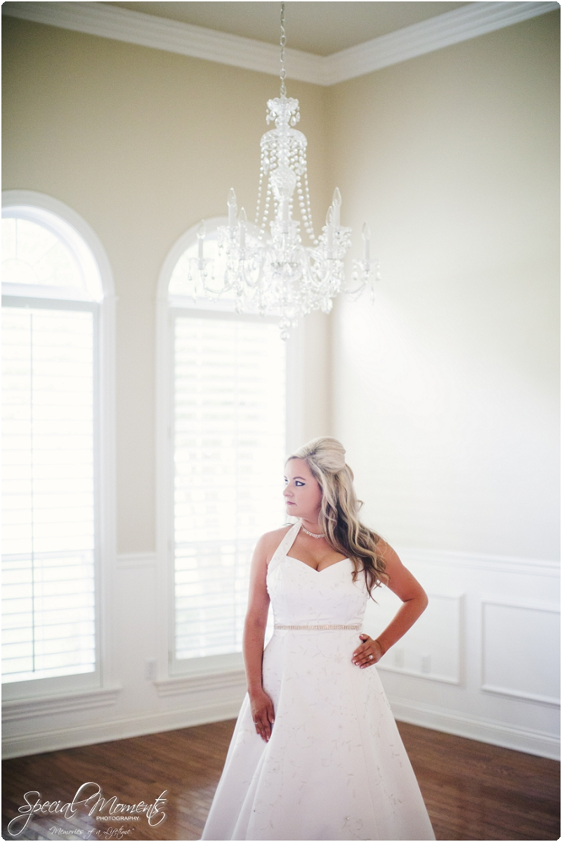 bridal pictures, southern bridal pictures, chic bridal pictures, fort smith photographer_0021