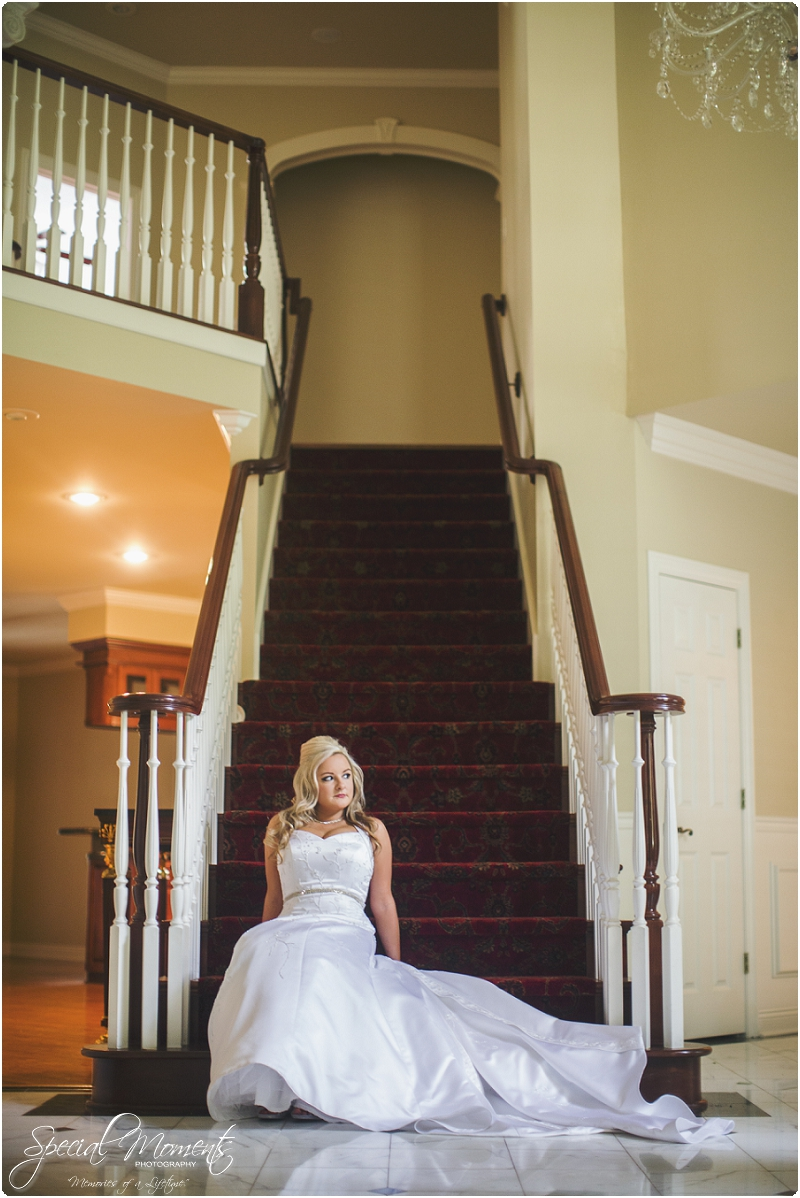 bridal pictures, southern bridal pictures, chic bridal pictures, fort smith photographer_0022