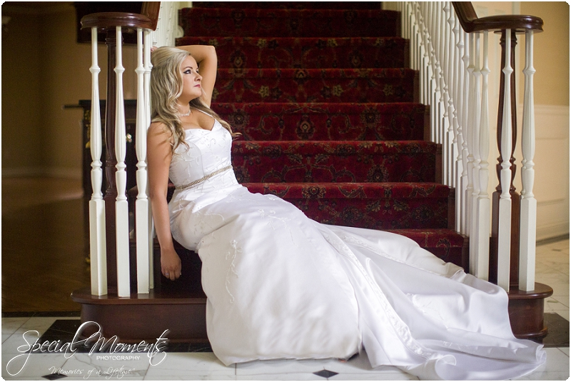 bridal pictures, southern bridal pictures, chic bridal pictures, fort smith photographer_0023