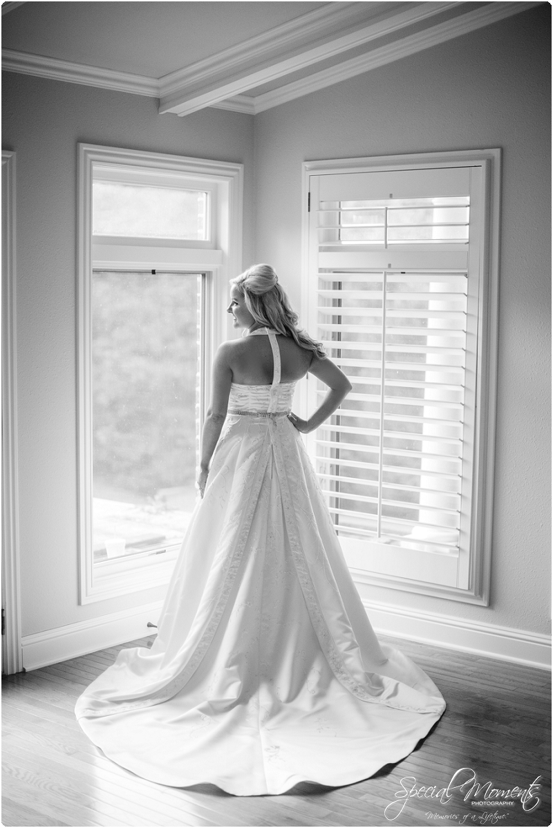 bridal pictures, southern bridal pictures, chic bridal pictures, fort smith photographer_0024