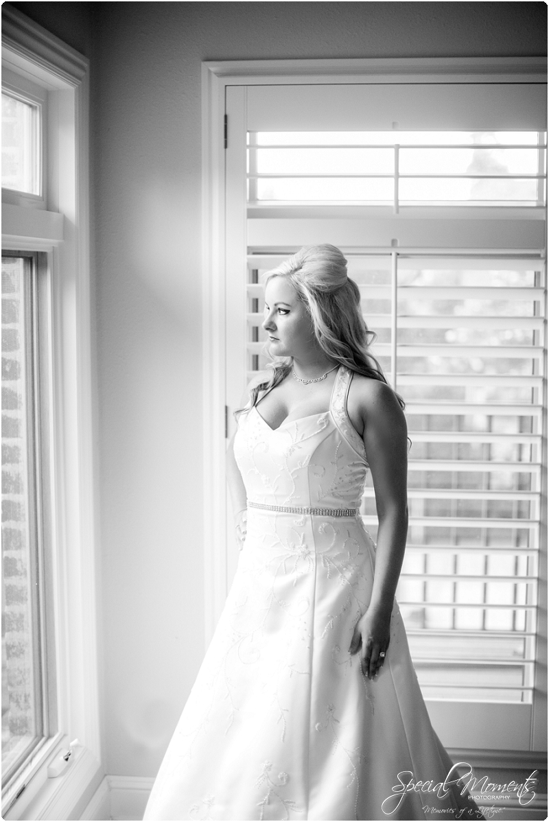 bridal pictures, southern bridal pictures, chic bridal pictures, fort smith photographer_0026