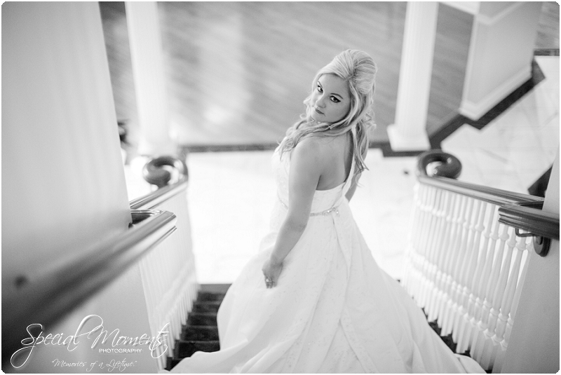 bridal pictures, southern bridal pictures, chic bridal pictures, fort smith photographer_0028