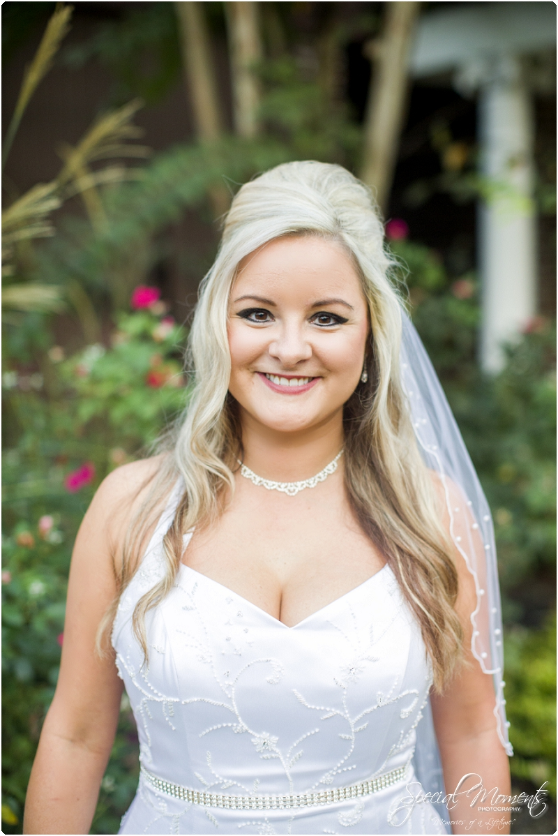 bridal pictures, southern bridal pictures, chic bridal pictures, fort smith photographer_0031