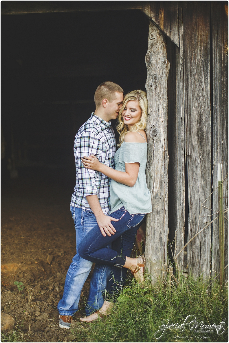 bridal pictures, southern bridal pictures, chic bridal pictures, fort smith photographer_0033