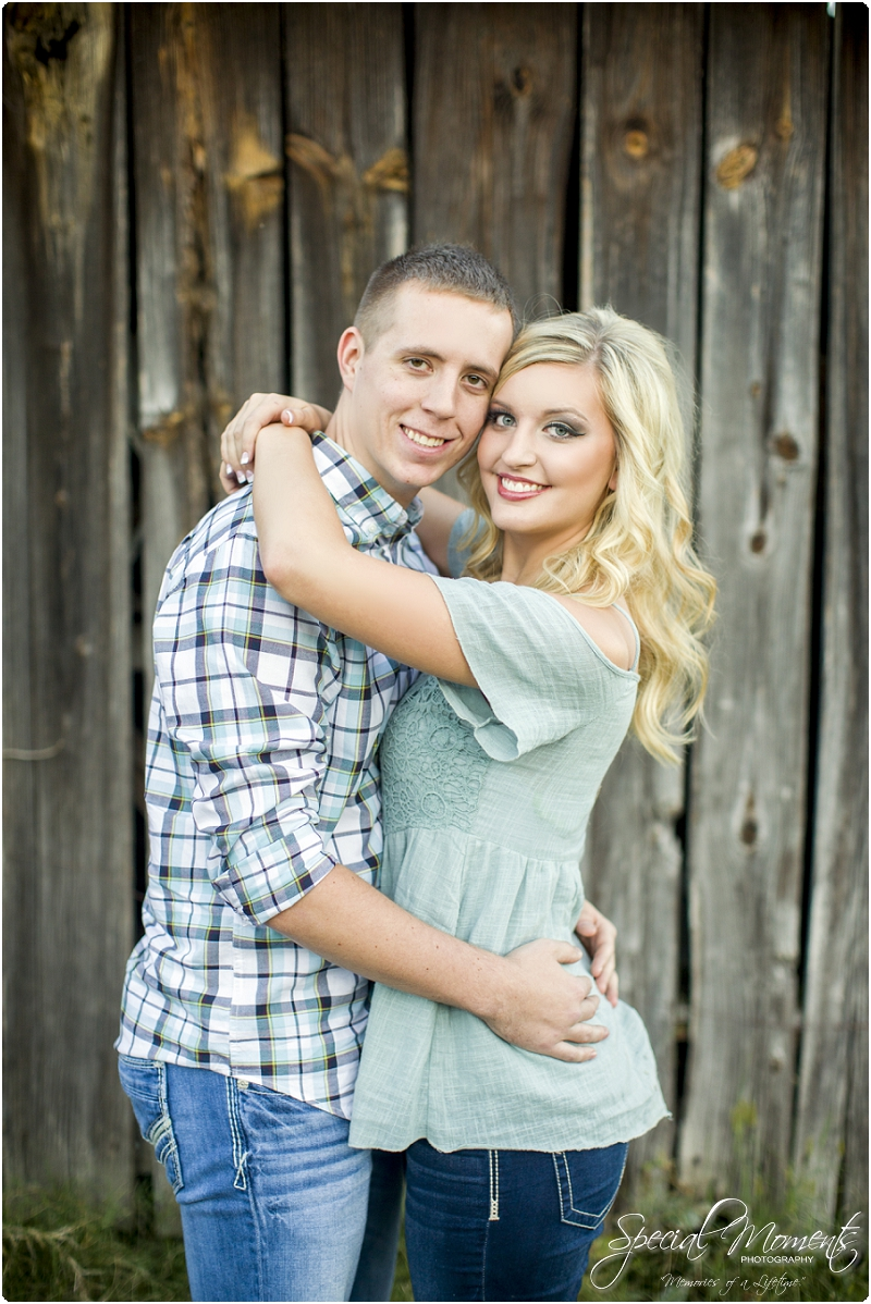bridal pictures, southern bridal pictures, chic bridal pictures, fort smith photographer_0035