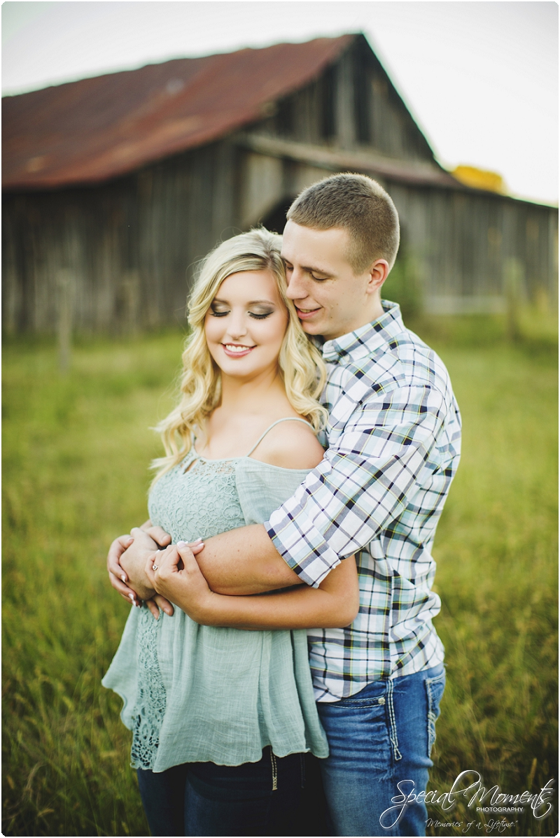 bridal pictures, southern bridal pictures, chic bridal pictures, fort smith photographer_0037