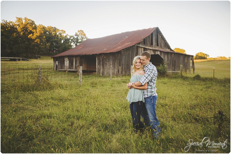 bridal pictures, southern bridal pictures, chic bridal pictures, fort smith photographer_0044