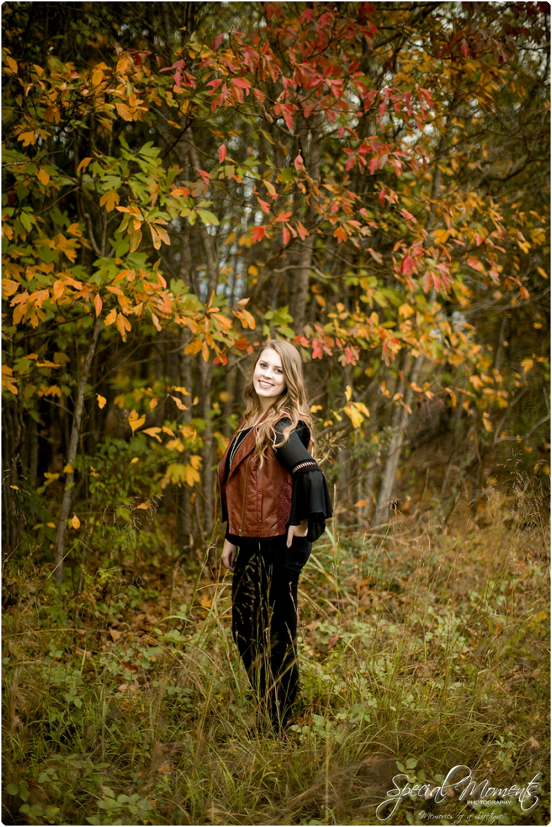fall family portraits, fort smith arkansas photography, fall mini sessions_0032