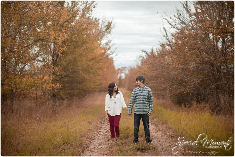 fall family portraits, fort smith arkansas photography, fall mini sessions_0035