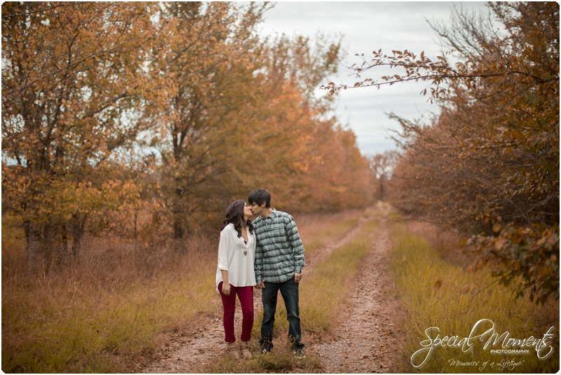 fall family portraits, fort smith arkansas photography, fall mini sessions_0036