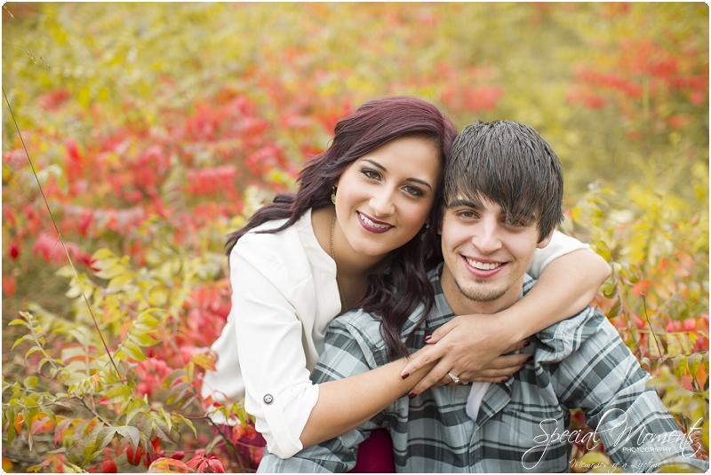 fall family portraits, fort smith arkansas photography, fall mini sessions_0038
