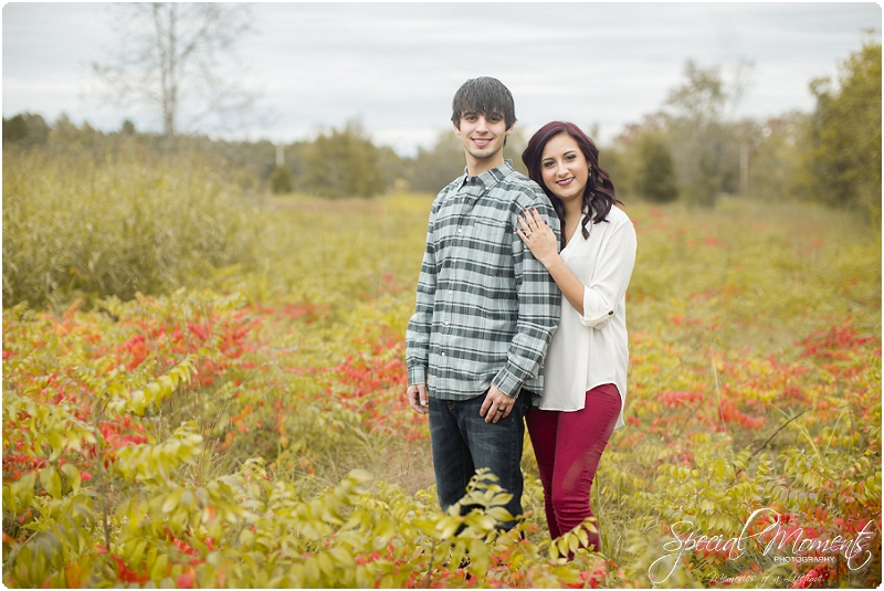 fall family portraits, fort smith arkansas photography, fall mini sessions_0040